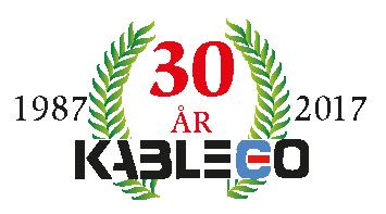 0000_Kablego_30år_etikett45x25