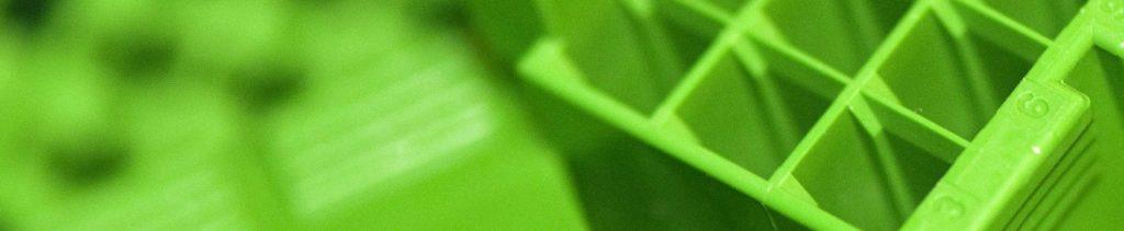 green_plastic